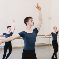 Ten UK Ballet Schools Pledge Continued Support For Students During 2021 Audition Photo