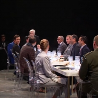 VIDEO: Stratford Festival Hosts Live Viewing Party of TIMON OF ATHENS Photo