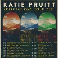 Katie Pruitt Announces 2021 Headline Tour Dates Photo