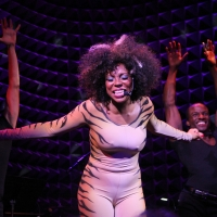 BWW Review: THIS IS LOLA Leaves Us Lost at Joe's Pub Photo