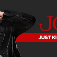 JOKOY To Bring Just Kidding World Tour To Australia Photo