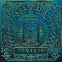 Tchami Unveils Remix Package for 'Ghosts' feat. Hana