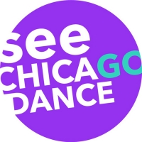 May Dance Health Month Continues Free Programs Photo