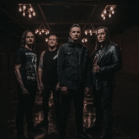 Kill the Light Signs with Fearless Records, Shares New Single
