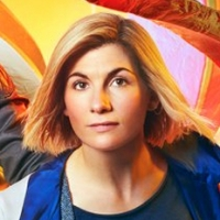 VIDEO: DOCTOR WHO Releases New Trailer for Season 13 Photo