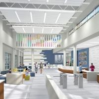 Jewish Community Center Breaks Ground On Multi-Million Dollar Expansion