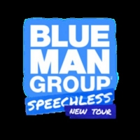 Haverland Carter Broadway in New Mexico Popejoy Presents BLUE MAN GROUP