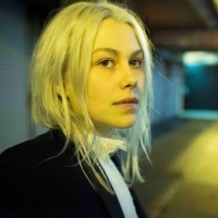 Phoebe Bridgers Shares New Video For 'I Know The End'
