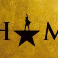 Hennepin Theatre Trust Announces Rescheduling of HAMILTON, TO KILL A MOCKINBIRD and More