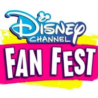 Third Annual Disney Channel Fan Fest Kicks Off This May Photo
