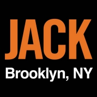 JACK to Hold Ribbon-Cutting Ceremony to Officially Open New Space Photo
