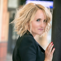 BWW Review: KATHARINE MEHRLING revisits THE STREETS OF BERLIN at Joe's Pub