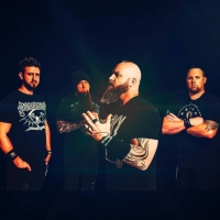 VIDEO: Unveil the Strength Shares 'KILL' Music Video Photo