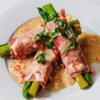 WOODBRIDGE NJ Downtown Restaurants to Discover Photo
