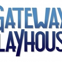 Gateway Playhouse Presents SHOOTING STARS