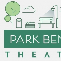 Park Bench Theatre Presents Outdoor Season of Monologues in Rowntree Park Photo