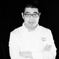 Chef Spotlight: Executive Chef Yurum Nam of ZUSIK in NYC