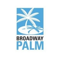 Broadway Palm Pauses Reopening Plans Photo