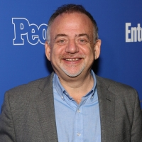 VIDEO: On This Day, October 22- Happy Birthday, Marc Shaiman! Photo
