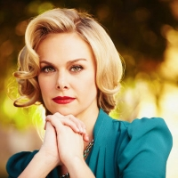 Laura Bell Bundy Debuts 'Money Ho (Let's Get Down To Business)' Single & Music Video Photo