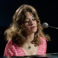 CAROLE KING: NATURAL WOMAN, BILLY JOEL: LAST PLAY AT SHEA and More Available to Strea Photo