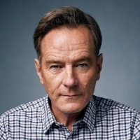 Geffen Playhouse Announces Upcoming Season Featuring Bryan Cranston and More Photo