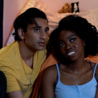 Independent Shakespeare Co. Presents An Immersive Digital Experience ROMEO & JULIET Photo