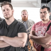 HINDSIGHT Release New High Energy Track Titled 'Rhythm of Fate' Photo