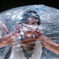 ODC Theater Will Present Kinetech Arts in the World Premiere of AI SENSORIUM