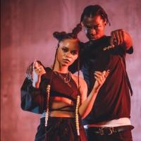 Lila Iké & Skillibeng Drop Video for 'Thy Will' Photo