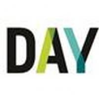 Dayton Live Announces Masks Requirement Photo