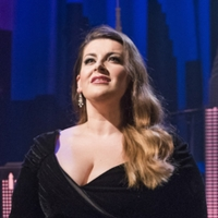 BWW Interview: Jodie Prenger Talks TELL ME ON A SUNDAY Photo