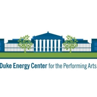 In-Person Audiences to Return to the Duke Energy Center for the Performing Arts Photo