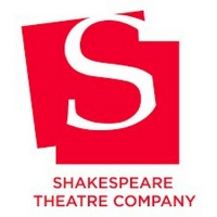 Shakespeare Theatre Company Lays Off One-Third of Full-Time Employees and Cuts Budget By 4 Photo