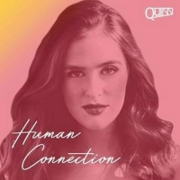 Quinn L'Esperance Releases New Single & Video 'Human Connection' Photo