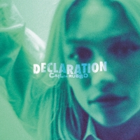 Cailin Russo Returns With New Single And Video for 'Declaration'