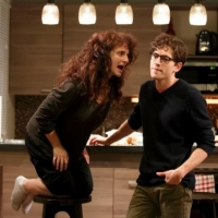 Off-Broadway Reunion of BAD JEWS, THE GETT Featuring Tovah Feldshuh, and More to Stre Photo