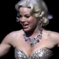 VIDEO: Megan Hilty Performs 'Diamonds Are A Girl's Best Friend' in GENTLEMEN PREFER B Photo