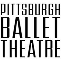 Pittsburgh Ballet Theatre Postpones Performances Of BNY Mellon Presents HERE + NOW Photo