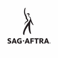 Actors' Equity Comments On SAG-AFTRA Members Condemning the Union's Raiding of Equity Empl Photo