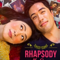 VIDEO: Watch the Trailer for RHAPSODY OF LOVE Photo