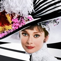 MY FAIR LADY, STAND BY ME, and More Return to the Big Screen at The Ridgefield Playho Photo