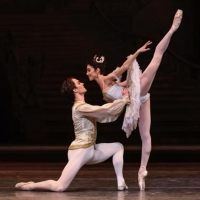 Wake Up With BWW 11/11: MTC Fall Benefit, and More!