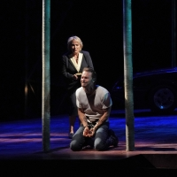 BWW Review: DEAD MAN WALKING at Lyric Opera Of Chicago Photo
