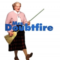 MRS. DOUBTFIRE Director Reveals There is an R-Rated Cut of the Film Photo