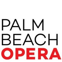 Palm Beach Opera Awarded $50,000 from National Endowment for the Arts Photo