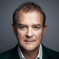 Hugh Bonneville to Guest Star on the Barn Theatre's TWEEDY'S LOST & FOUND Photo
