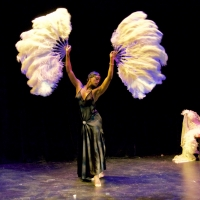 JOSEPHINE, A Biographical Musical About Josephine Baker, Comes To Atlanta