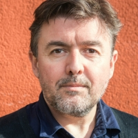 The Orange Tree's Paul Miller Talks About Theatre's Shutdown Photo