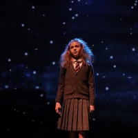 Photo Flash: A look Into Luis Salgado's Matilda at APAC Photo